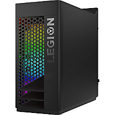 Lenovo Legion T730 28ICO 90JF00AWUS Gaming