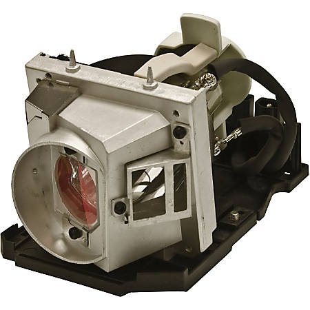Optoma BL-FU280B - Projector lamp - UHP - 280 Watt - for Optoma TW766W, TX765W
