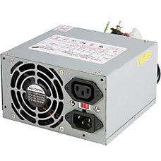 StarTechcom Computer Power supply internal PS2