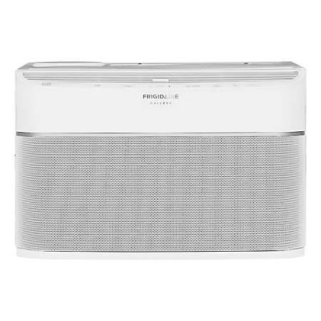 Frigidaire FGRC0844S1 Window Air Conditioner