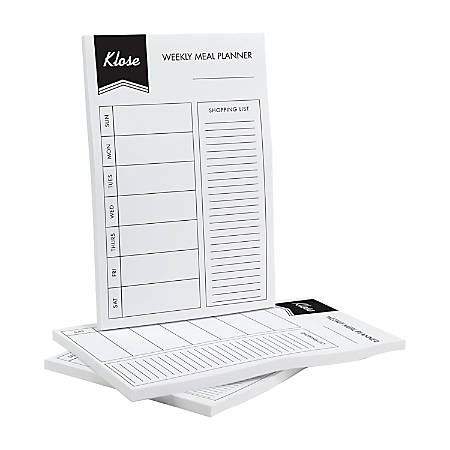 """Custom 1-Color Post-it® Notes, 4"""" x 6"""", 50 Sheets Per Pad, Assorted Colors, Pack Of 8 Pads"""