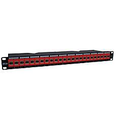 Tripp Lite N480 012 SC 12