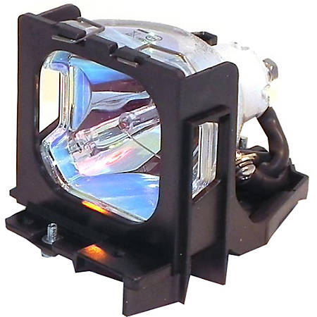 Premium Power Products Lamp for Toshiba Front Projector - 300 W Projector Lamp - 2000 Hour