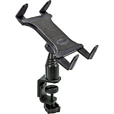 ARKON Clamp Mount for Tablet PC