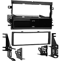 METRA 99 5812 Vehicle Mount for
