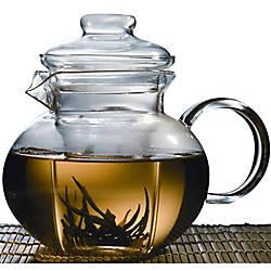 Primula PTA 3940 Tea Pot