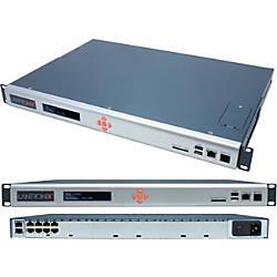 Lantronix SLC 8000 16 Port Advanced