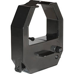 Pyramid Ribbon Cartridge Black 1 Each