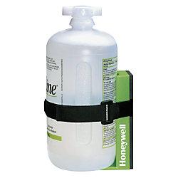 Universal Accessories, Sperian Saline Bottle Mounting Device