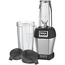Ninja Pro BL456 Table Top Blender