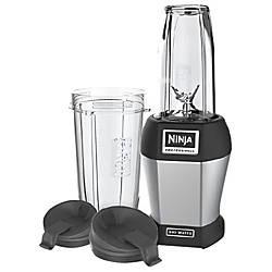 Ninja Pro BL456 Table Top Blender