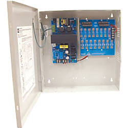 Altronix ALTV1224DC1 Proprietary Power Supply