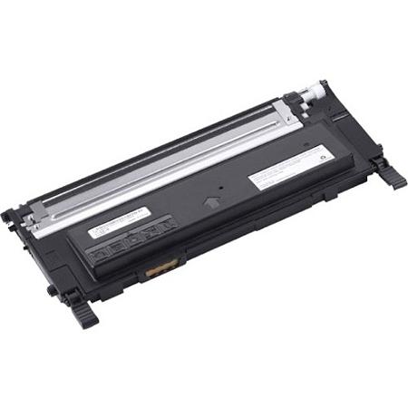 Dell™ Y924J Black Toner Cartridge