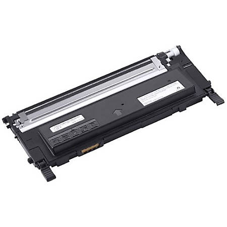 Dell™ Y924J Black Toner Cartridge