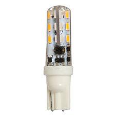 Luminance G4 12V Wedge Base LED