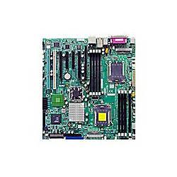 Supermicro H8DA8 2 Workstation Motherboard NVIDIA