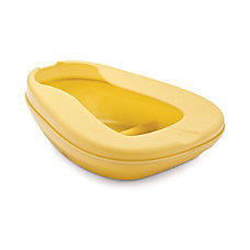 Medline Contour Bedpans 4 14 H