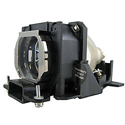 BTI ET LAB10 BTI Replacement Lamp