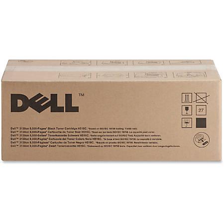 Dell™ H516C High-Yield Black Toner Cartridge