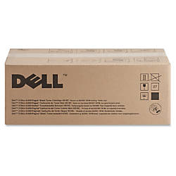 Dell H516C High Yield Black Toner