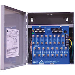 ALTV2416300ULM Proprietary Power Supply