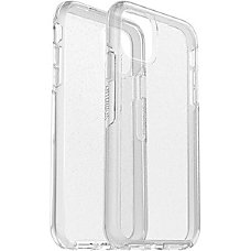 OtterBox iPhone 11 Symmetry Series Clear