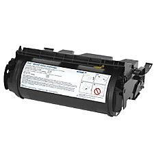 Dell K2885 Use Return High Yield