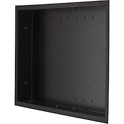 Chief PAC502 Wall Mount for Flat Panel Display