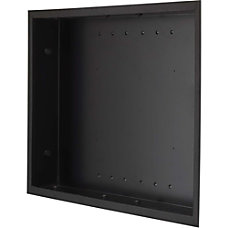 Chief PAC502 Wall Mount for Flat