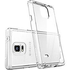 i Blason Halo Smartphone Case For
