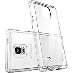i Blason Halo Smartphone Case