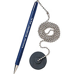 MMF Secure A Pen Counter Pen