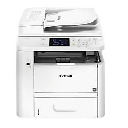 Canon imageCLASS D1520 Monochrome Laser Printer
