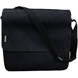 Epson ELPKS68 Carrying Case for Projector