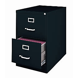 Unique File Cabinet Dimensions Legal
