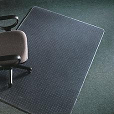 Chair Mats Office Depot
