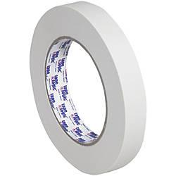 Tape Logic 2200 Masking Tape 3