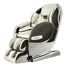 Osaki OS 3D Monarch Massage Chair