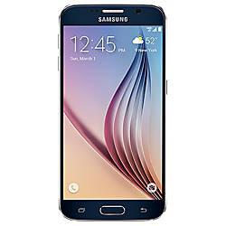 Samsung Galaxy S6 G920V Refurbished Cell
