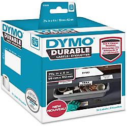 DYMO LabelWriter Labels DYM1976414 2 516