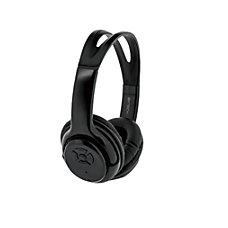 BYTECH DJ Style Over The Ear