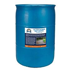 Bare Ground Solutions 1 Shot Calcium