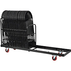 Samsonite 2200 Series Chair Trolley 4