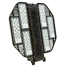 US LED Dorado2 LED Area Light