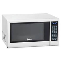 Avanti 12 Cu Ft Microwave Oven