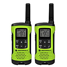 Motorola Talkabout T600 H2O Two Way