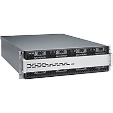 Thecus Windows Storage Server W16000