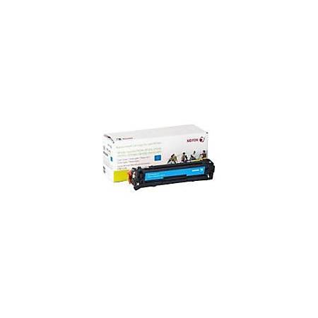 Xerox 006R01440 Toner Cartridge - Cyan