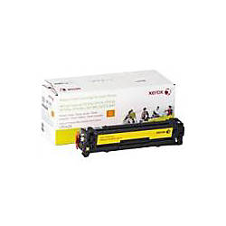 Xerox 006R01441 Toner Cartridge Yellow