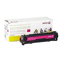 Xerox 006R01442 Toner Cartridge Magenta